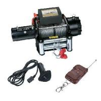 Buy cheap Winch (N16000LB-1(C)D) product