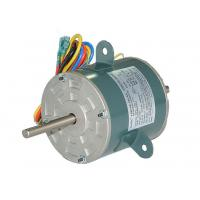 Double phase asynchronous air conditioner fan motor 220v for Air conditioner motor price
