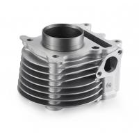 High Precision Yamaha Single Cylinder , Air Cooled Cylinder Standard Carton Package