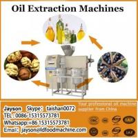 Buy cheap High qualified virgin coconut oil extracting machine/coconut oil extractor oil press pure oil product