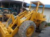 Buy cheap Japan used 910 caterpillar wheel loader product