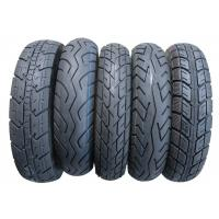 Cheap scooter tubeless tire 3.50-10