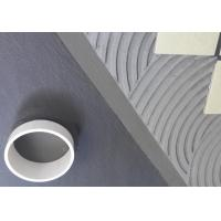 Buy cheap Quick Drying Epoxy Stone Adhesive For Metal Bonding And Repairing , Water Based product