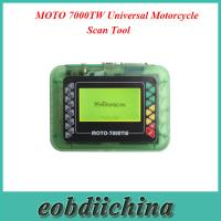 Buy cheap MOTO 7000TW Universal Motorcycle Scan Tool product