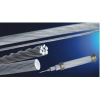 Buy cheap Aerial Bundle Cable / ABC cable / overhead cable bundled cable product