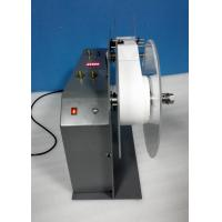 Buy cheap High accuracy Label Counting Machine/Label counter product