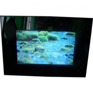 China China factory for 16:10 frame ratio,16:10 LCD aspect ratio photoframe,16:10 digital photo frame on sale