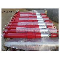 Buy cheap Farm Tractor Loader Harvester Agricultural Hydraulic Rams Cylinders product