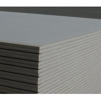 Buy cheap PVC gypsum board,wall panel,decoration panel product