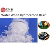 Buy cheap Transparency Softness Hydrogenated Petroleum Resin / C5 Petroleum Resin product