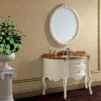 Buy cheap Archaize Bathroom Cabinet (SE1102) product