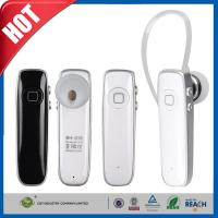 Buy cheap Mini V3.0 Stereo Wireless Bluetooth Headphones For Running With Microphone product