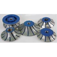 China Profile Wheels and CNC Profile Wheels on sale