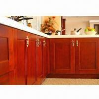 Kitchen Cabinet Makers Kitchen Cabinet Makers Images