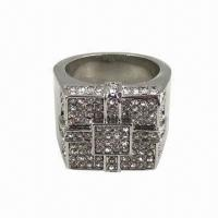 Buy cheap Vintage bowcaster bolt ring product