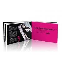 Buy cheap Color Book Printing Service in Beijing China product