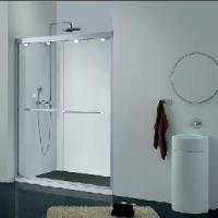 Buy cheap Shower Enclosure (S111-1) product
