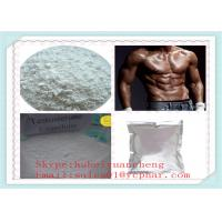 Buy cheap Anabolic Steroide Testosterone Enanthate product