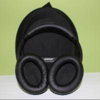 Bose Qc 15 headset with noise cancelling function drop shipping