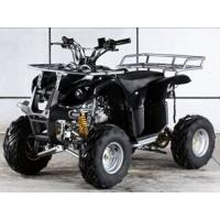 Buy cheap 50cc/110cc Air Cooled Full Automatic ATV for Children product