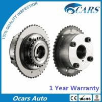China 8T4Z-6A257-B Camshaft Phaser for Ford Flex Fusion Taurus Taurus X Lincoln  Mercury MKS  MKT MKZ Sable on sale