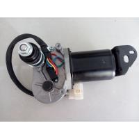 Buy cheap OEM Hangcha Hangcha Forklift Parts Master Clutch Cylinder XF250-515000-000 from Wholesalers