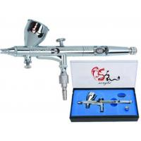 China Airbrush (FK-TD-180) for sale