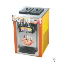 Buy cheap Factory Price Industrial Mini Soft Ice Cream Machine product