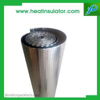 Buy cheap Loft Reflective Thermal Foil Bubble Insulation Heat Insulation Material product