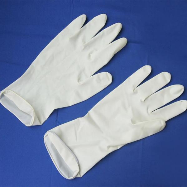 price latex glove