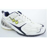 Buy cheap Good Quality Powerful Sport Running Shoes product