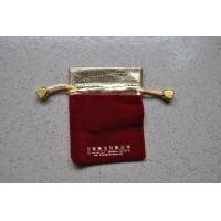 Buy cheap Jewelry bag product