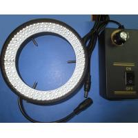 YK-D72-144T led ring light for microscope illumination with 144led bulbs
