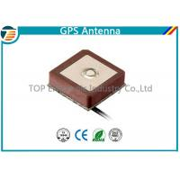 Images Equipment Old People besides Keeping Tots Safe as well Best Ways To Control An Angry Child furthermore Images Outdoor Active Antenna furthermore 247627679486994276. on gps tracker for toddlers