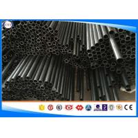 Buy cheap 4130 Steel Grade Cold Rolled Steel Tube For Automotive Industry OD 10-150 Mm product