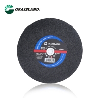 Buy cheap 14 Inch 355mm Metal Angle Grinder Cutting Wheel product