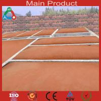 Buy cheap Hot Sale High Quality Biogas Plant product