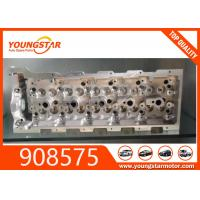 Buy cheap AMC 908575 Cylinder Head  For Mercedes Benz OM612 C270 CLK270 E270 G270 ML270 SPRINTER product