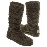 China The premier brand in luxury and comfort-ugg,Sale warm ugg boots for women,ugg boots online on sale