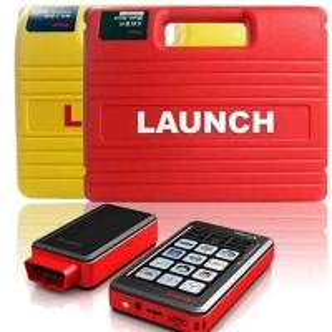 Buy cheap Launch X431 Diagun Diagun X-431 Bluetooth Scanner Diagnostic Tool product