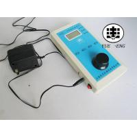 Buy cheap portable turbidity meter product