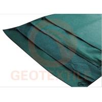 Quality Acid / Alkali Resistant Stormwater Filter Bags , Polyester Silt Bags For Catch Basins for sale