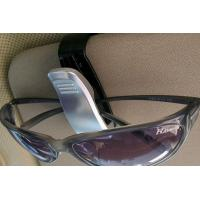Buy cheap Counter Eyewear Display product