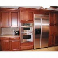 Buy wood wall cabinet popular buy wood wall cabinet for Carcass kitchen cabinets