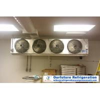 Buy cheap Refrigeration Units For Cold Rooms Optional Configuration Acceptable product