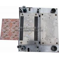 Buy cheap Precision Stamping Blank Mould AISI / JIS For Flex PCB product