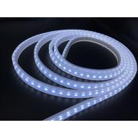 Buy cheap High quality UL 24V 5050 led strip light with waterproof connectors product
