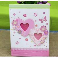 Buy cheap 2015 voice recording greeting card/music greeting card product
