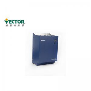 Buy cheap EtherCAT Servo Motion Control System AC Servo Controller For Cardboard Cap Feeder product