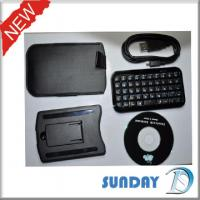 Buy cheap 2012 new arrival iPhone 4, 4s mini keyboard product
